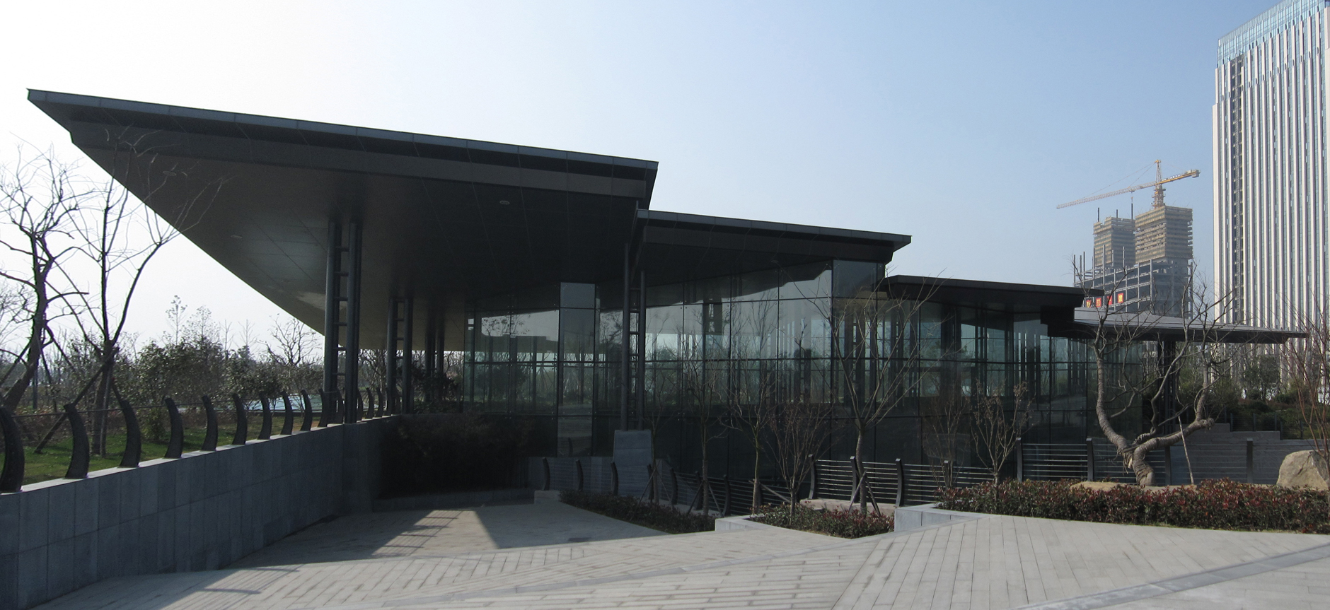 Exhibition-centre-3