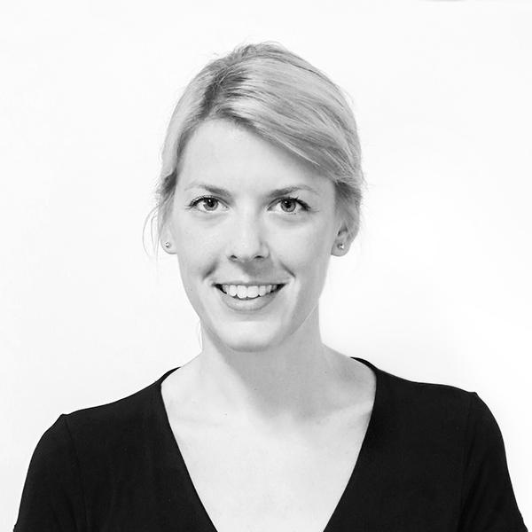Valerie Ostermann