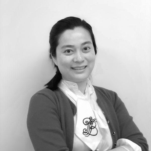 Jing-jia kistudio