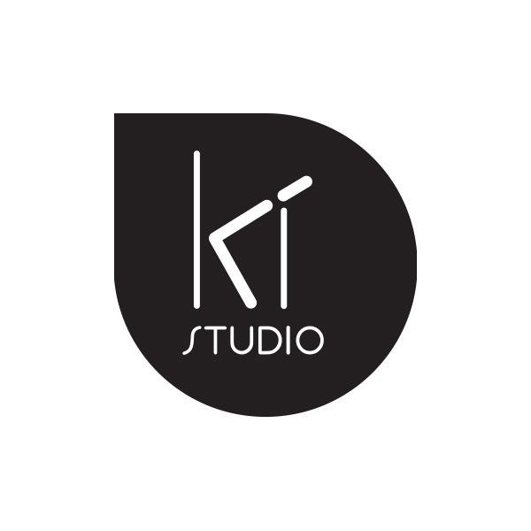 kistudio_logo