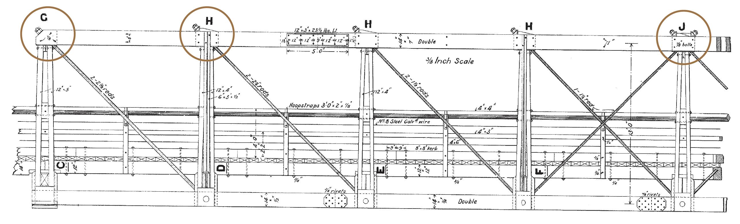 Barham-bridge-kistudio-04