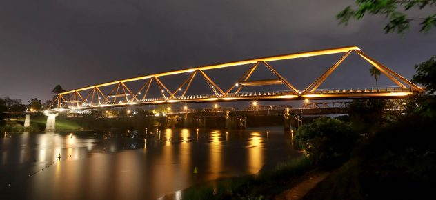 nepean-yandhai-bridge