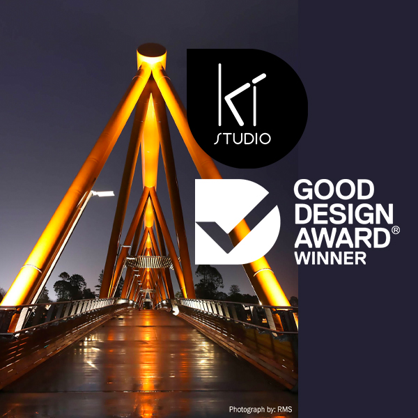 nepean-bridge-wins-good-design-award-2019-kistudio
