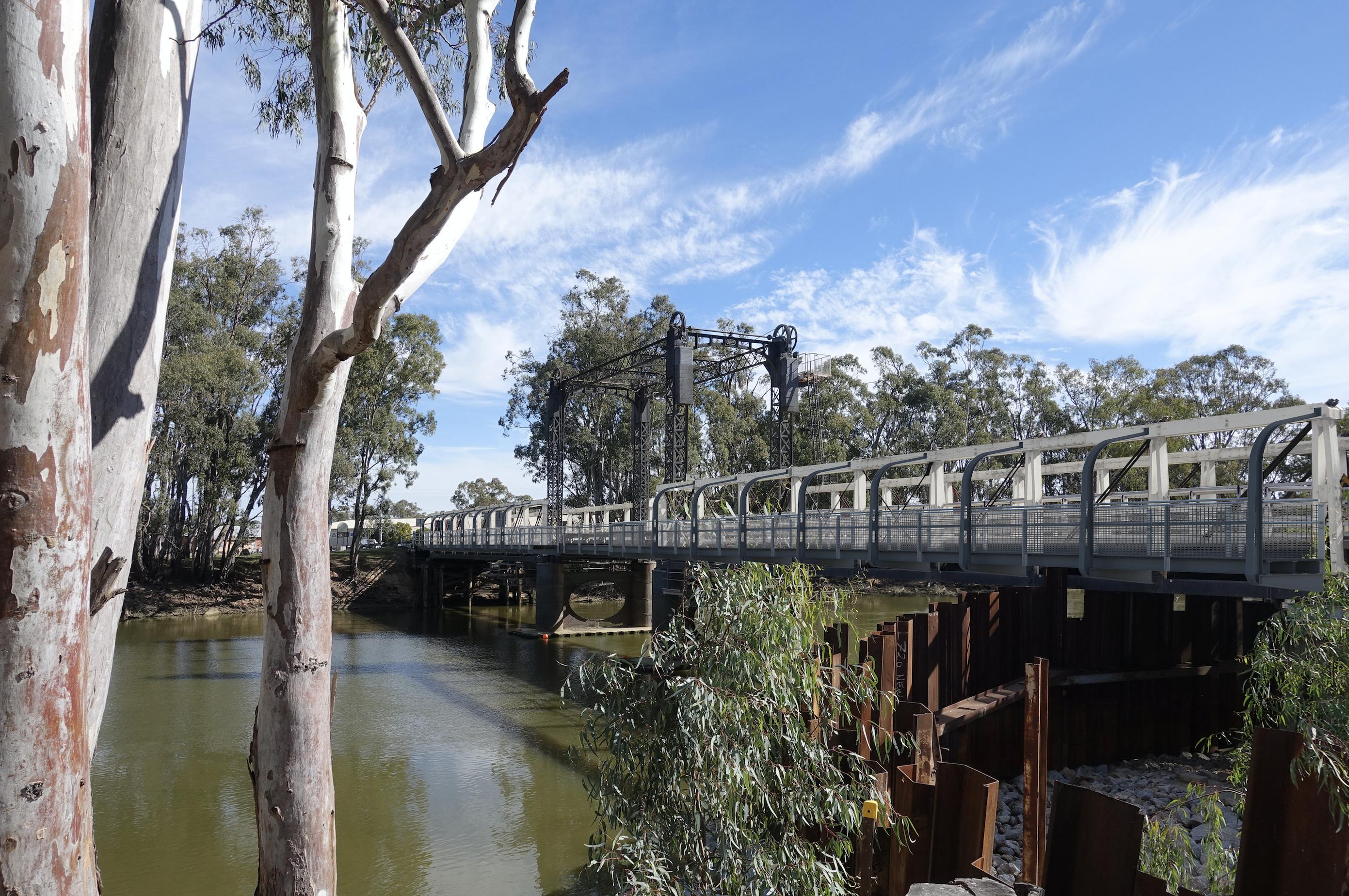 Barham-bridge-kistudio-001