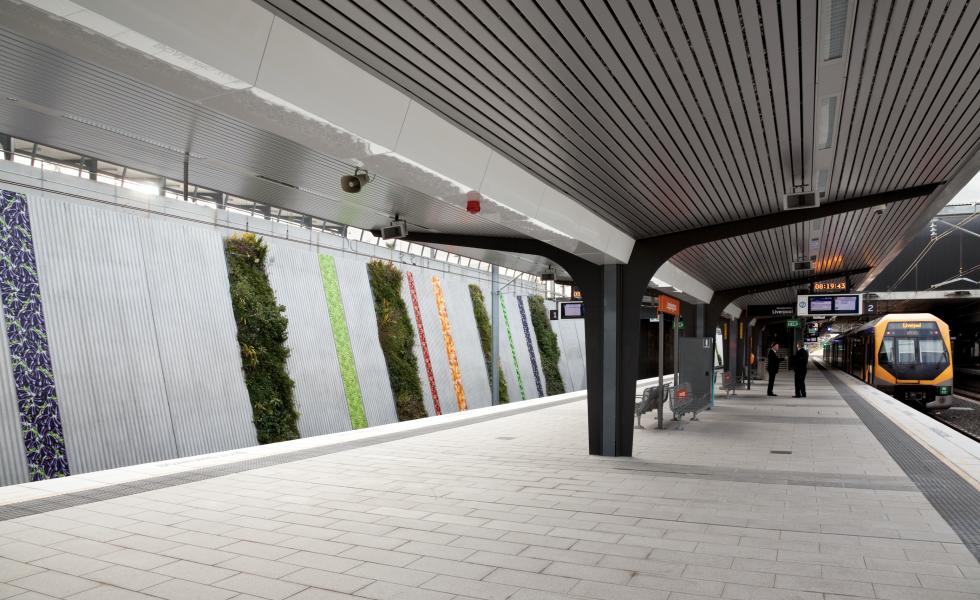 leppington-railway-station-kistudio
